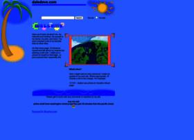 daledove.com