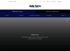 dalefarm.co.uk