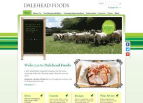 dalehead.co.uk