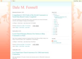 dalemfennell.blogspot.com