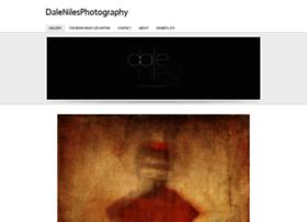 dalenilesphotography.com