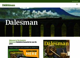 dalesman.co.uk