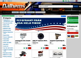 dalhems.com