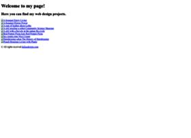 daliasdesign.com