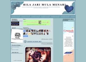 daliaz.blogspot.com
