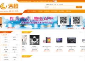 dalibao.com.cn