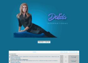 dalida.forumsactifs.com