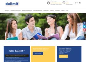dalimit.com
