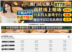dalinhvuc.com