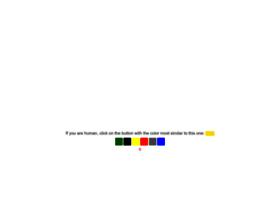 dalinika.ru