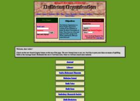dalitstan.org