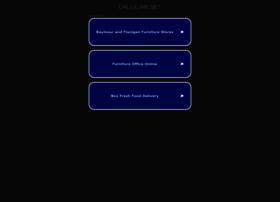 daliulian.net