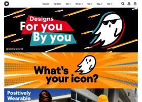 dalixtrading.com