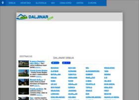 daljinar.com