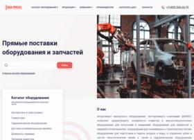 dalkos.ru