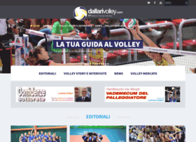dallarivolley.com