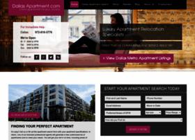 Dallas-apartment.com