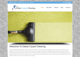 dallas-carpet-cleaning.net