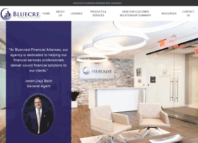 dallas-fortworth.massmutual.com