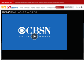 dallas.cbslocal.com
