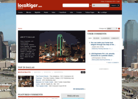 dallas.localtiger.com