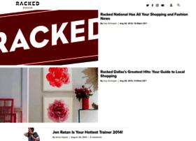 dallas.racked.com