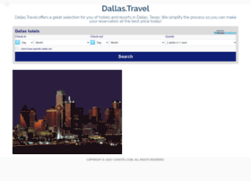 dallas.travel