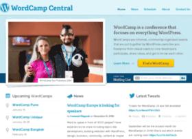 dallas.wordcamp.org