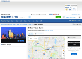 dallas.worldweb.com