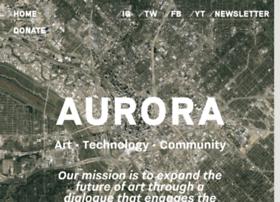 dallasaurora.com