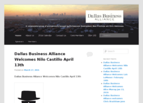 dallasbusinessalliance.org