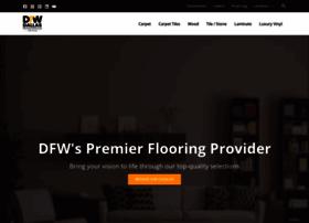 dallasflooringwarehouse.com