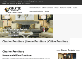dallasfw-furniture.com