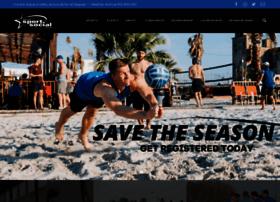 dallassocialclub.leagueapps.com