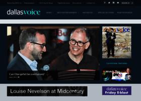 dallasvoice.com