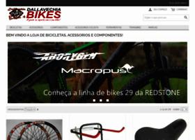 dallavechiabike.com.br