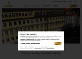 dallmayr.com