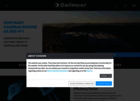 dallmeier.com