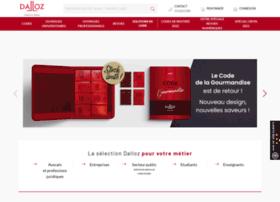 dalloz-boutique.fr