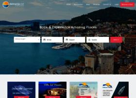 dalmacija.net