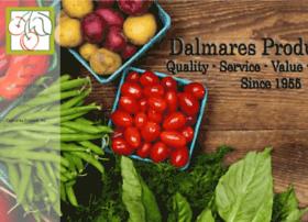 dalmares.com