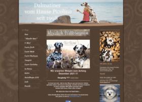 dalmatiner-vom-hause-picolino.de