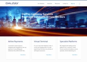dalpay.com