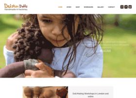 dalstondolls.co.uk