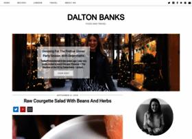 dalton-banks.co.uk