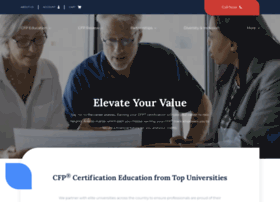 dalton-education.com