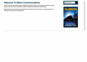 dalton.dealerarena.com