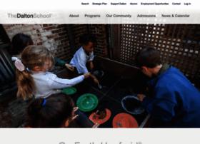 dalton.org