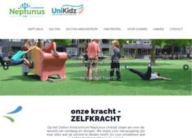 daltonschoolneptunus.nl