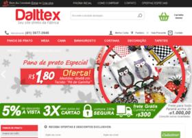 dalttex.com.br